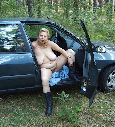www alte geile frauen pornos omas