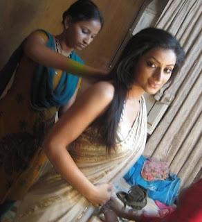 Sonia Singh ndtv, husband, age, wiki, biography