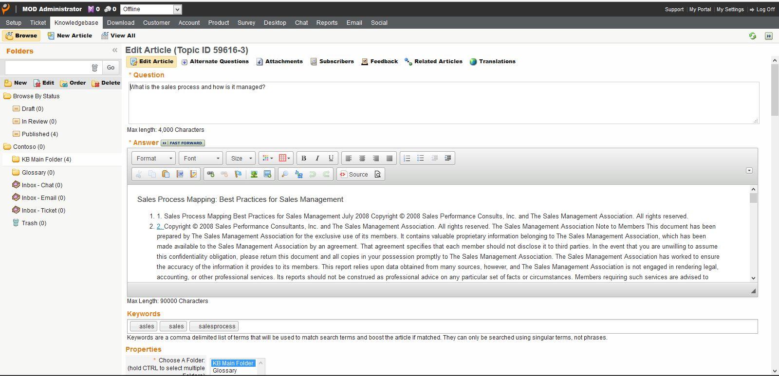 management dynamics Microsoft dynamics nav for project and jobs management microsoft dynamics nav helps you plan and manage jobs and projects with support for budgeting, billing.