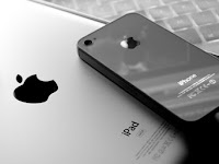 Apple Tak Hanya Menjual Teknologi, Strata Sosial Juga di Mainkan