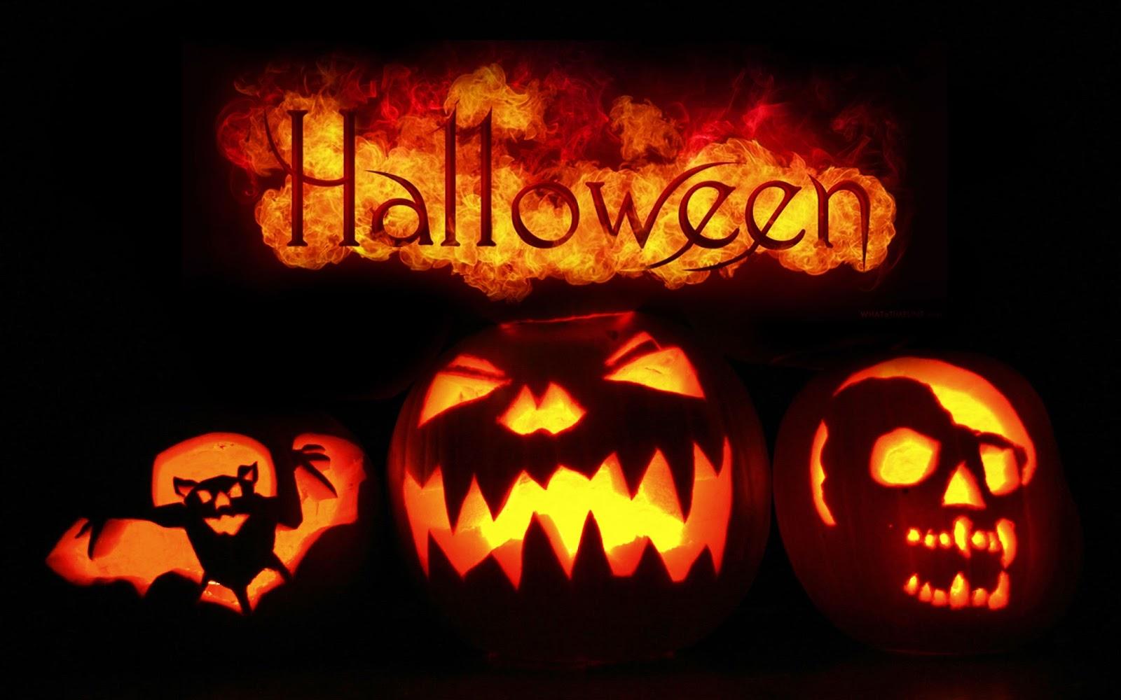 Great Wallpaper Halloween Iphone 5 - Happy-halloween-hd-wallpaper-iphone-6-plus-5-5c-ipad-2-13  Perfect Image Reference_542548.jpg
