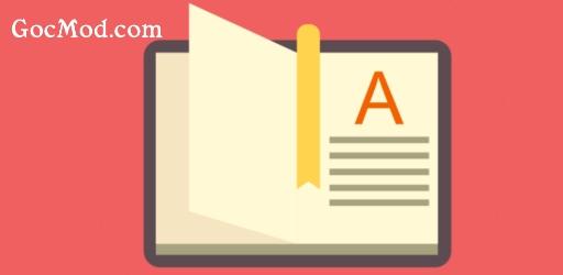 WeNote - Ghi chú, Danh sách, Nhắc nhở & Lịch v2.46 [Premium]
