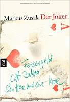 http://www.randomhouse.de/Taschenbuch/Der-Joker/Markus-Zusak/e480470.rhd