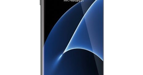 Samsung Galaxy S7 Edge SM-G935U Bit 9 Firmware ~ Mobile Solution