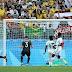 Eles estão de volta: Alemanha bate Nigéria e fará final inédita com Brasil no futebol