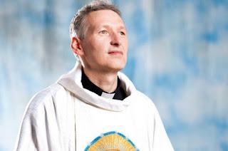 Padre Marcelo Rossi estará em Petrópolis RJ próximo dia 17 de maio