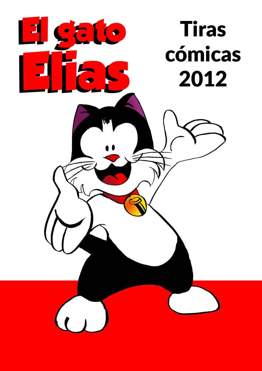 Tiras 2012