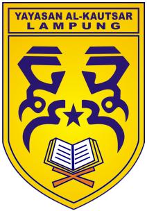 Sekolah Yayasan Al Kautsar Bandar Lampung
