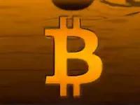 О криптовалюте и блокчейн