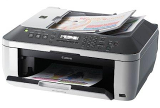 Canon MX366 Driver Download