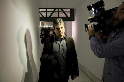 Madrid, carmena, Ahora madrid, ayuntamiento, contratos, podemos, corrupción