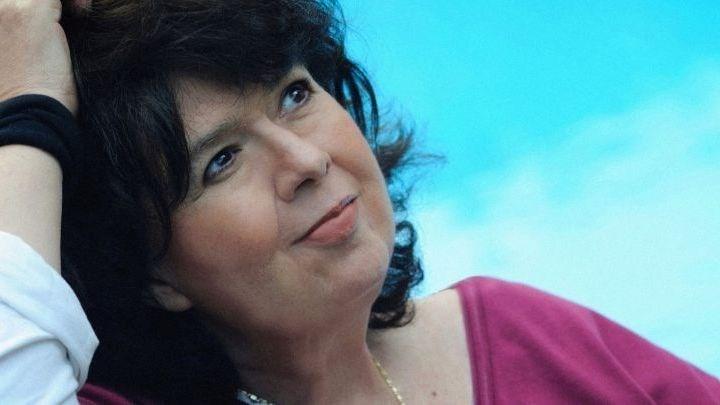 Έφυγε από τη ζωή η δημοφιλής ερμηνεύτρια Αρλέτα
