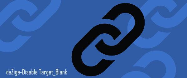 Target_Blank