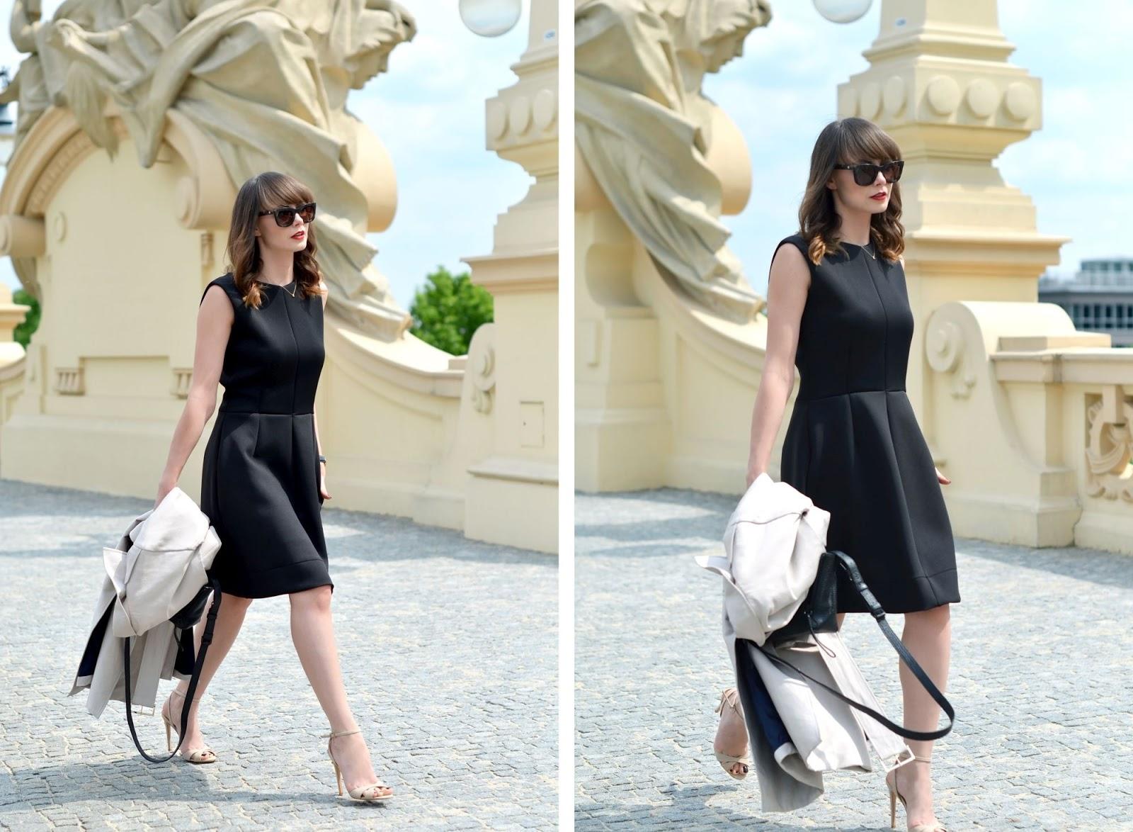 blog o modzie | moda | psychologia | swiadome zycie