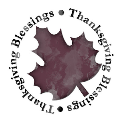 https://3.bp.blogspot.com/-3AE4KCd78Tc/WfpxpBrlLKI/AAAAAAABJFQ/xa7Wj5qxvKAexA50hyG-5dpt7y9NHV8MQCLcBGAs/s400/ThanksgivingBlessingsStamp08_TlcCreations.jpg