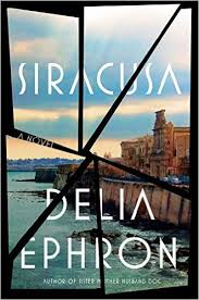 https://www.goodreads.com/book/show/27246115-siracusa?ac=1&from_search=true