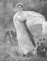 William Wilkie Collins La dame en blanc Phébus Libretto