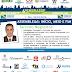 Tarcísio Negreiros será palestrante no ENBRASSP Manaus 2018