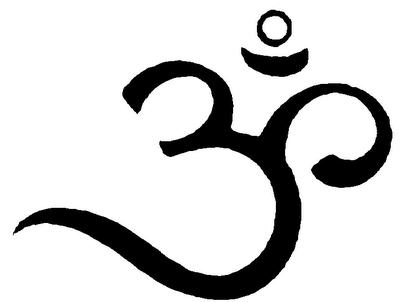 Tv canal m mexico religi n vs creencias comunes - Principios del hinduismo ...