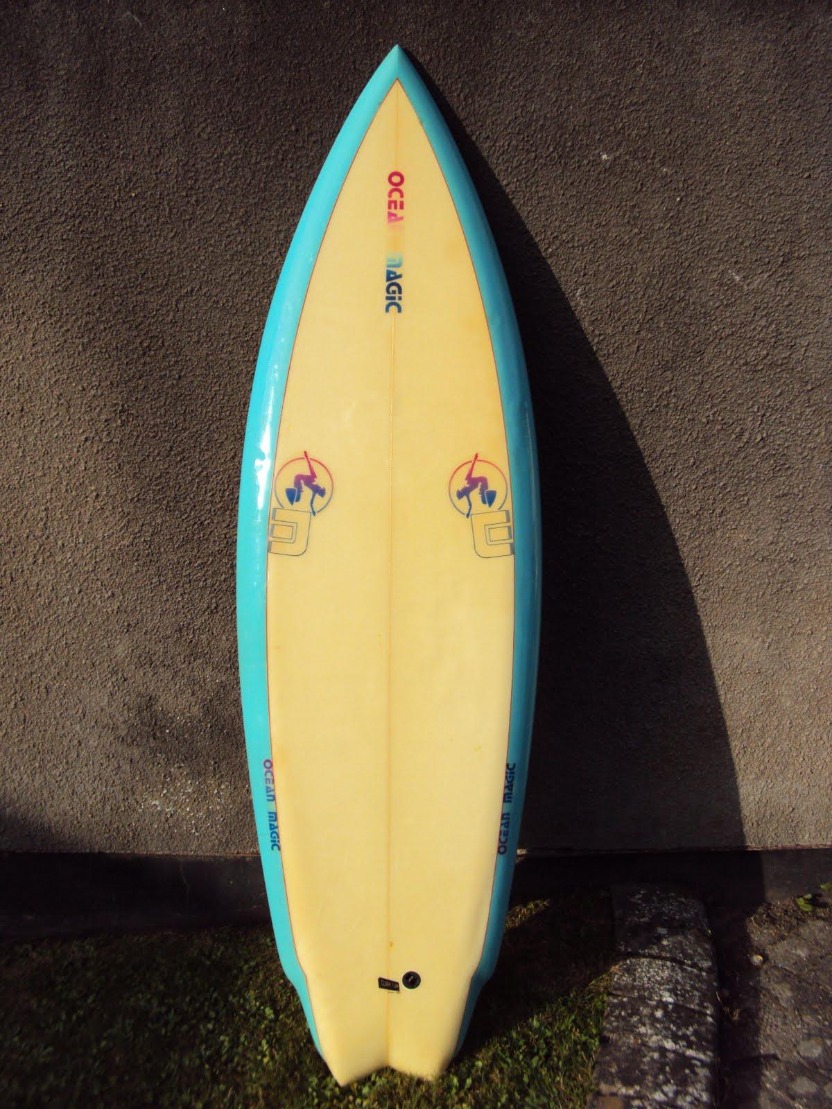 Vintage Surfboard Collector Uk Boards For Sale