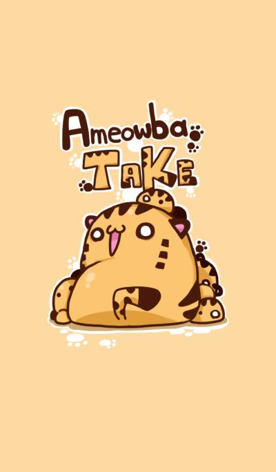 ameowba--Take