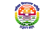 Download Navodaya Vidyalaya Samiti Non Technical Admit Card -186x105