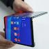 يمكنك شراء Galaxy S10 Plus مع سعة تخزين أكبر من الكمبيوتر المحمول الخاص بك ويوفر خدمة Wi-Fi 6 و LTE أسرع