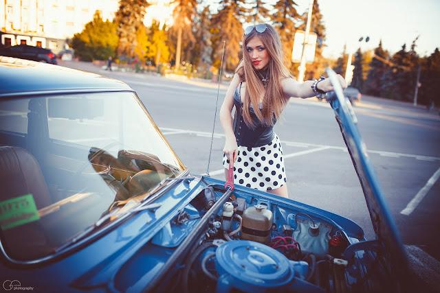 wypadek-samochodowy-co-robić