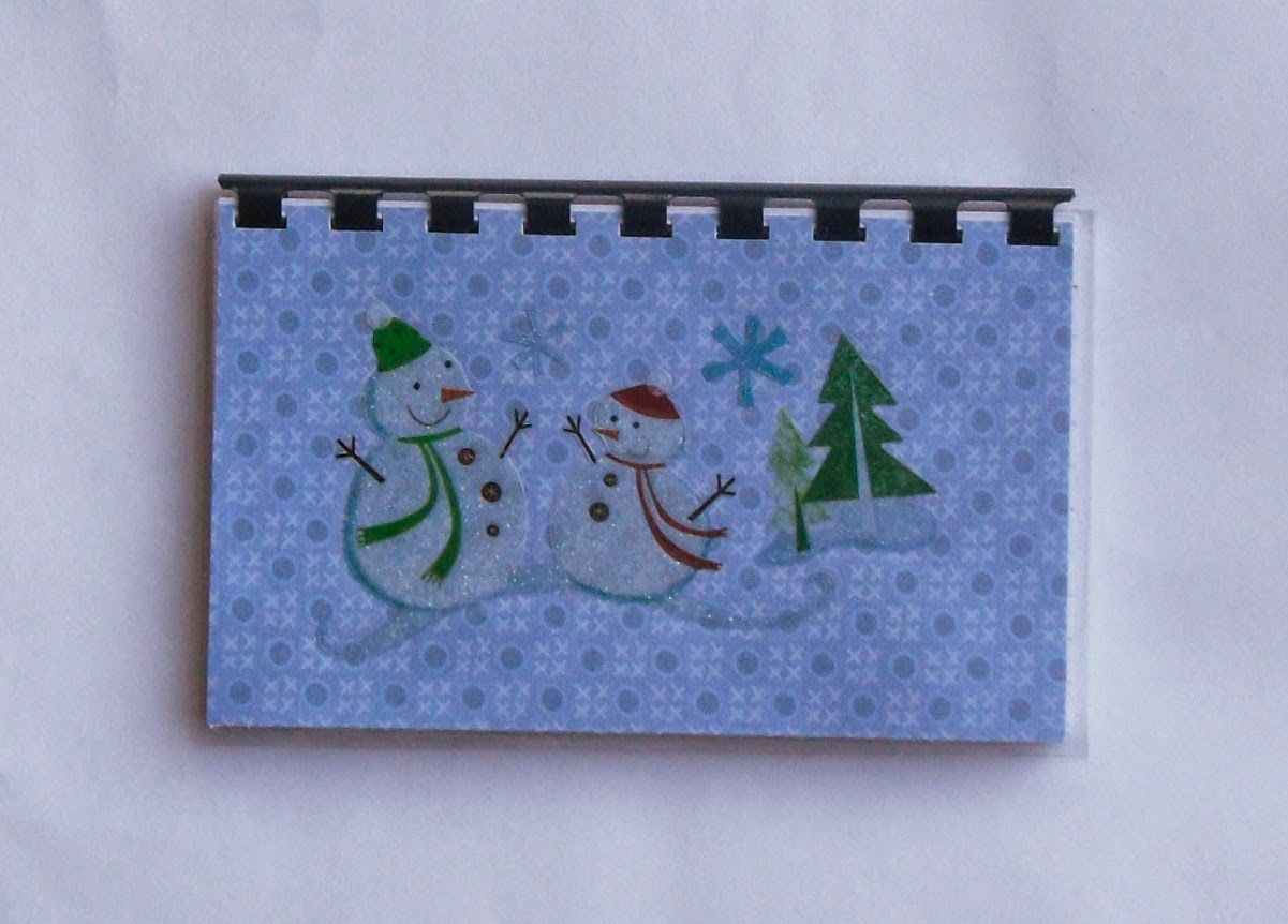 https://www.etsy.com/listing/165424380/handmade-blue-christmas-blank-recipe?ref=shop_home_active_1