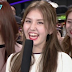 Jawaban Jeon Somi, Ketika Disuruh Pilih Lagu Antara Ciptaan JYP dan Jinyoung