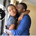 """""""Our baby is here"""" See how Yvonne Nelson Reacted to John Dumelo's Baby Boy news (see screenshots)"""
