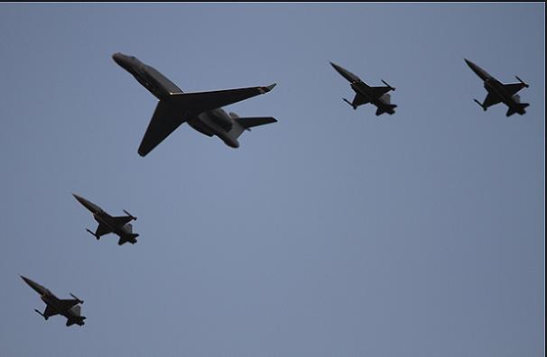 pesawat+tempur.png (606×396)