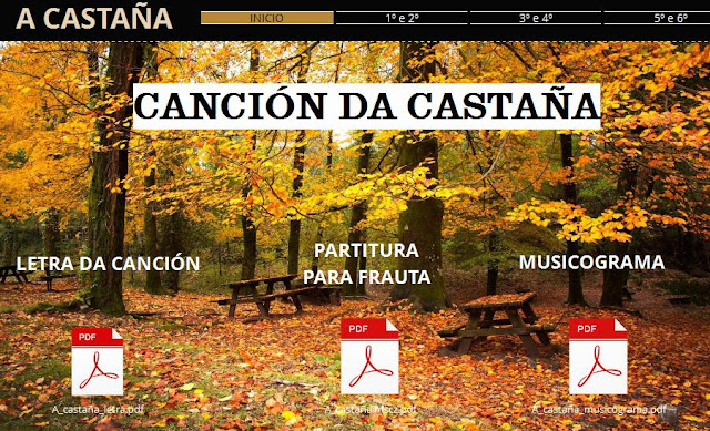 http://musicascativas.wixsite.com/canciondacastanha