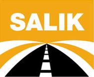 Salik en Dubai