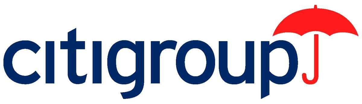 Citigroup inc thv system - форекс стратегия скальпинга