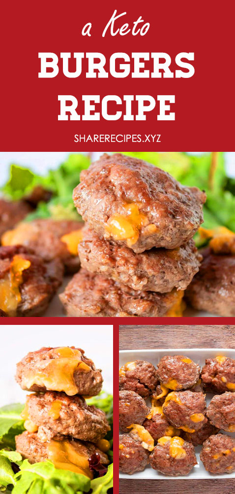 Keto Burgers Recipe - Low carb meals weightloss, Keto hamburger recipes, Low carb hamburger recipes, Ground turkey lettuce wraps, Low carb burger, Bunless burger recipes. Keto Burgers Low Carb, Bun, Coconut Flour, Sauce, Ground Beef, Bowl, Lettuce Wraps, Sides, Patties, Casserole, Toppings, Bites. #ketoburgers #ketohamburgerrecipes #lowcarbhamburgerrecipes #burgerkingketo