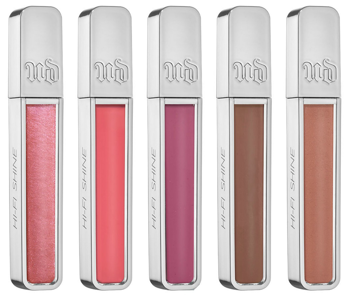 Hi-Fi-Shine-Ultra-Cushion-Lipgloss-matte