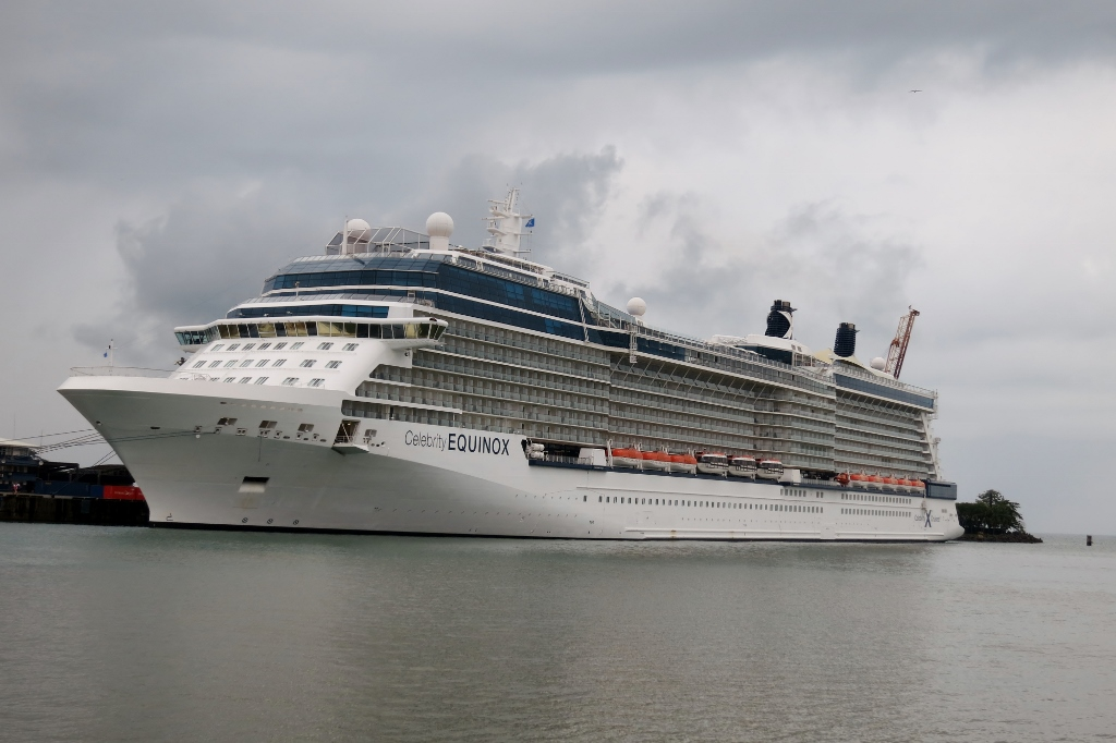 11 Night Ultimate Caribbean Cruise on Celebrity Reflection ...