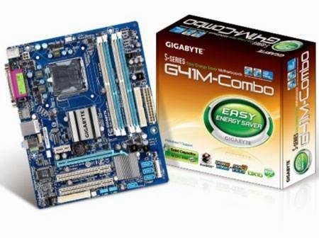 Gigabyte ga-946-ds3 microsoft uaa driver for windows 2000, windows.