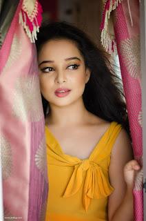priyanka bhattacharjee hot actress