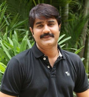 Actor Srikanth Family Wife Parents children's Marriage Photos