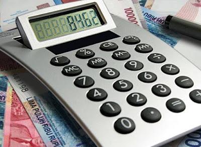 Pengertian, Ruang Lingkup dan Sumber Keuangan Negara