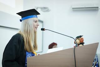 exchange program and scholarship
