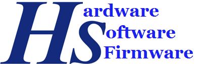computer-hardware-software