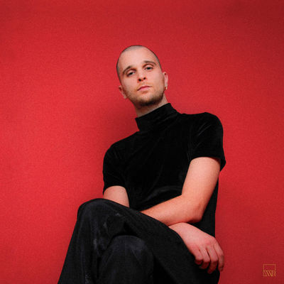 JMSN - Whatever Makes U Happy - Album Download, Itunes Cover, Official Cover, Album CD Cover Art, Tracklist