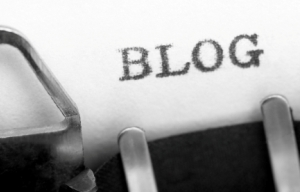 Writing Blog Content – Make it Scannable