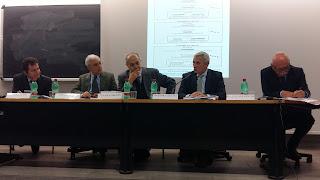 Massimo Luciani (4/4)