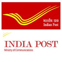 AP India Postal Recruitment Notification 2018 for Postman
