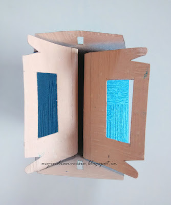 DIY-gift-box-bag-fold