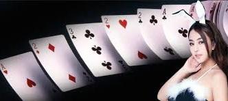 3 Situs Poker Online Yang Murah Dan Terpercaya